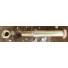 Болт крепления заднего стабилизатора с гайкой H2/H3 HOWO (ХОВО) WG80680029 фото 2 Томск