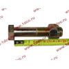 Болт M20х100 реактивной тяги NS-07 H3 HOWO (ХОВО) Q151B20100TF2 фото 2 Томск