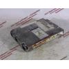 Блок управления двигателем (ECU) (компьютер) H3 HOWO (ХОВО) R61540090002 фото 2 Томск