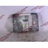 Блок управления двигателем (ECU) (компьютер) H3 HOWO (ХОВО) R61540090002 фото 3 Томск
