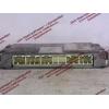 Блок управления двигателем (ECU) (компьютер) H3 HOWO (ХОВО) R61540090002 фото 4 Томск