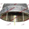 Барабан тормозной передний H2/H3 HOWO (ХОВО) AZ9112440001 фото 5 Томск