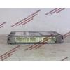 Блок управления двигателем (ECU) (компьютер) H3 HOWO (ХОВО) R61540090002 фото 8 Томск